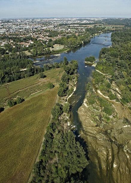 RNR Confluence Garonne-Ariège